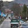 Primarul municipiului Odorheiu Secuiesc, amendat pentru că nu a arborat drapelul României alături de cel al Ungariei, cum prevede legea