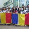 100 de ani de la Unirea Basarabiei cu România