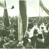 Marea Unire în istoriografia românească de după 1989. Lucian Boia, urmaşul lui Roller