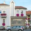 Decizie a Consiliului local Odorheiu Secuiesc: Biblioteca Municipală să poarte numele lui Nyírő József