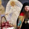 Cuvânt Pastoral la Slăvitul Praznic al Învierii Domnului nostru Iisus Hristos Hristos Domnul şi realitatea Învierii Sale