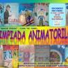 Începând de astăzi şi până sâmbătă: Olimpiada Naţională a Animatorilor strânge la Odorheiu Secuiesc elevi din toate judeţele ţării pentru a alege un câştigător naţional