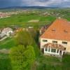 Pe 27 mai, Castelul Urmánczy din Topliţa îşi deschide porţile în cadrul evenimentului PIKNIK – Săptămâna Castelelor Deschise