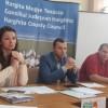 Săptămâna Tineretului în Harghita