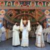 Duminica Sfinţilor Români