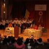 Odorheiu Secuiesc: Câştigătorii Olimpiadei Naţionale a Animatorilor