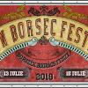 Ceaun Borsec Festival: gastronomie, sport şi muzică în aer curat