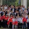Învăţământul liceal din Corbu – 25 de ani de existenţă