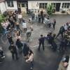 """Corpul de Control al Ministerului Educaţiei: la Liceul """"Palló Imre"""" din Odorheiu Secuiesc s-a desfăşurat """"o activitate cu aspect politic-separatist"""""""