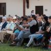Festivalul de Muzică Veche de la Miercurea Ciuc: între efemer şi etern