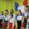 """Doisprezece elevi din Harghita vor reprezenta judeţul la faza naţională a Olimpiadei """"Meşteşuguri artistice tradiţionale"""""""