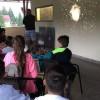 La Izvoru Mureşului a avut loc prima şcoală de vară de astronomie