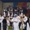"""La Vidacut, festivalul folcloric: """"Fraţi români din Ţopa, Jac, Vidacut, Săcel, Uilac"""""""