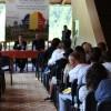 Problematica proprietăţilor din România, analizată la Universitatea de Vară de la Izvoru Mureşului