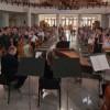 Festivalul de Muzică Veche din Miercurea Ciuc