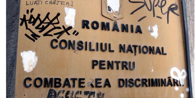 Consiliul Judeţean Harghita a reclamat la CNCD discriminarea elevilor maghiari în privinţa modalităţii de învăţare a limbii române