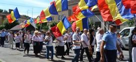<h5>Proiectul <i>Români pentru români.</i></h5>Solidaritate cu românii din judeţele Covasna, Harghita şi Mureş (1)