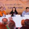 La Tusványos: Scopul prost mascat al politicii ungare este revizuirea Trianonului prin intermediul şi cu mâna Uniunii Europene