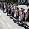 Duminică, 22 iulie, are loc cea de-a XII-a ediţie a Festivalului de dans ROATA STELELOR Tulgheş