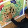 O şansă la educaţie pentru toţi copiii
