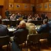 Precontractarea proiectului privind amenajarea heliportului la spitalul judeţean şi dotarea UPU ar putea fi demarată în următoarele luni