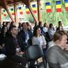 Problemele românilor din diaspora, discutate la Universitatea de Vară de la Izvoru Mureşului