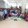Bălan: O nouă ediţie a taberei pentru copii maghiari cu scopul exersării utilizării limbii române