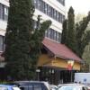 Program normal de vizite la Spitalul Județean de Urgență
