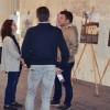Zilele Patrimoniului Cultural European celebrate la Castelul Urmánczy din Topliţa