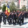 Ziua Pompierilor din România, marcată printr-o serie de evenimente la Miercurea Ciuc