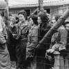 Memoria Holocaustului, condamnată la uitare