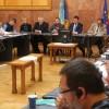 România, una dintre cele trei regiuni din Europa unde se va derula un proiect al Comisiei Europene privind managementul carnivorelor mari