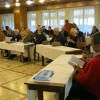 """Sesiunea Naţională de Comunicări Ştiinţifice """"Românii din sud-estul Transilvaniei. Istorie, Cultură, Civilizaţie"""""""
