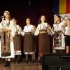 """Spectacol Omagial, dedicat Centenarului Marii Uniri """"100 de ani împreună"""""""
