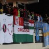 Parlamentul României cere controlul finanţării Guvernului maghiar la cluburile Sepsi şi Csíkszereda
