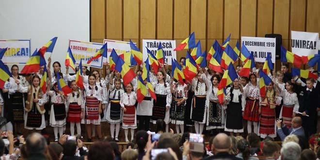 Costumul popular autentic – pilon de păstrare a identității naționale