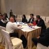 Discuţii în China cu potenţiali investitori în vederea posibilităţii redeschiderii minei din Bălan