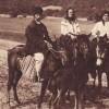 1.100 de ani de excludere a românilor de la decizia politică a ţării lor se încheie la Alba Iulia în 1918 (I)
