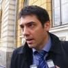 Procesul lui Borboly Csaba: Instanţa a decis să mai trimită o adresă către SRI pentru a clarifica implicarea serviciului în acest dosar