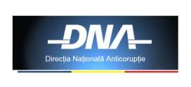 SJU Miercurea Ciuc precizează că ancheta DNA nu vizează această instituție medicală