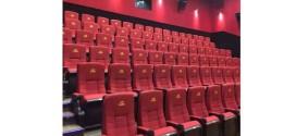 """Programul Cinematografului 3D """"Călimani"""" Topliţa – 6-8 septembrie"""