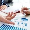 Întreprinzătorii, obligaţi să cunoască şi să pună în aplicare modificări şi completări pentru 236 de articole din Codul fiscal