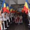 Moldoveni de dincolo de Prut alături de românii din Harghita la manifestările dedicate Centenarului Marii Uniri