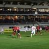 Bilete pentru meciul FC Miercurea Ciuc – Universitatea Craiova
