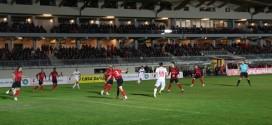 FC Miercurea Ciuc a pus în vânzare abonamentele pentru sezonul 2019-2020