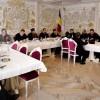 """PS Andrei: """"Satul românesc traversează o criză gravă, fiind răstignit între nostalgie şi nepăsare"""""""