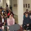 CLIPUL/CLIPA DE LITERATURĂ – omagiu adus Zilei Culturii Naţionale şi inegalabilului Mihai Eminescu la Biblioteca Judeţeană