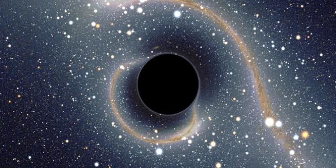 Un cercetător român a găsit similarităţi între computere cuantice şi găuri negre