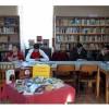 Eminescu sărbătorit în şcoli