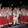 Salina Praid: Festival multicultural care promovează buna convieţuire